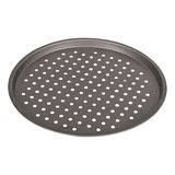 PIZZA PAN -YL-F04