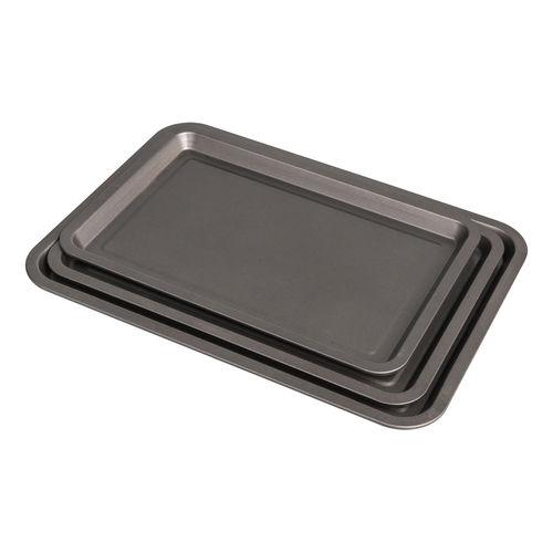 BAKE PAN-YL-H91