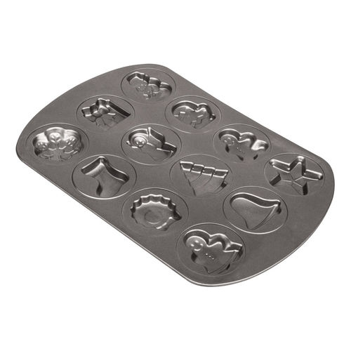 MUFFIN PAN-YL-A15