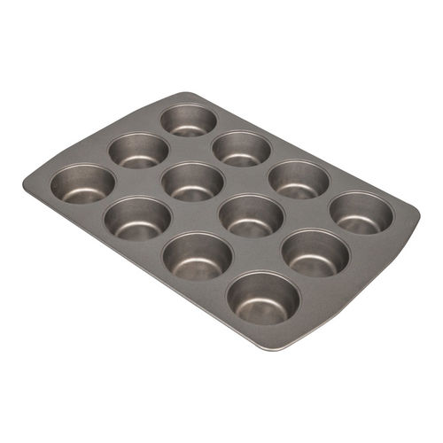 MUFFIN PAN-YL-A04
