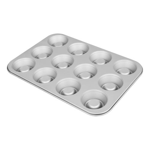 MUFFIN PAN-YL-A05