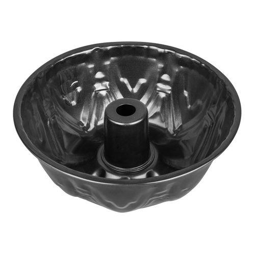 BUNDT PAN-YL-C06
