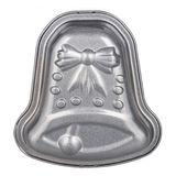 MINI CAKE PAN -YL-I56