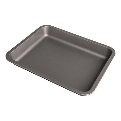 BAKE PAN-YL-H32