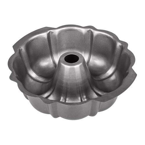 BUNDT PAN-YL-C11