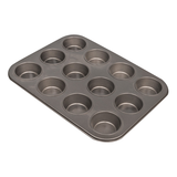 MUFFIN PAN-YL-A07