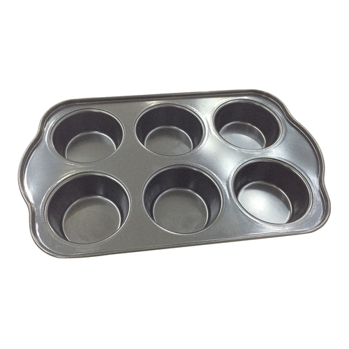 MUFFIN PAN-YL-A32