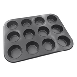 MUFFIN PAN-YL-A02