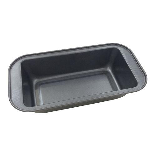 LOAF PAN-YL-G05