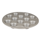 MUFFIN PAN -YL-A58