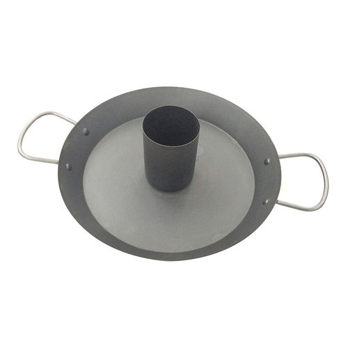 CARBON STEEL COOKWARE-YL-N29