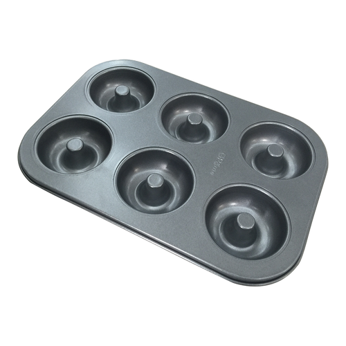 MUFFIN PAN-YL-A62