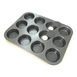 MUFFIN PAN -YL-A64