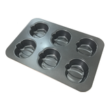 MUFFIN PAN -YL-A63