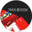 yhx-book.jpg