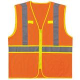 Reflective vest -YG828
