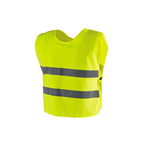 LED police vest-YG831