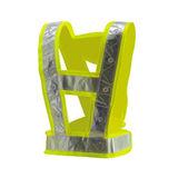 LEDReflective vest -YG840