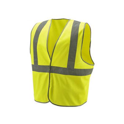 Reflective vest-YG803
