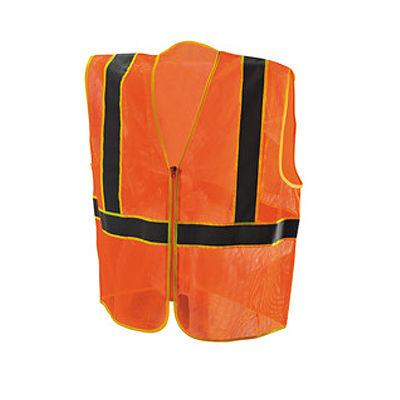 Reflective vest-YG812