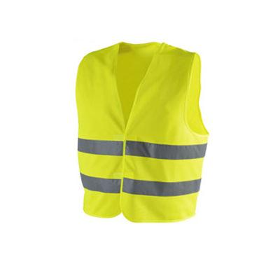 Reflective vest-YG801