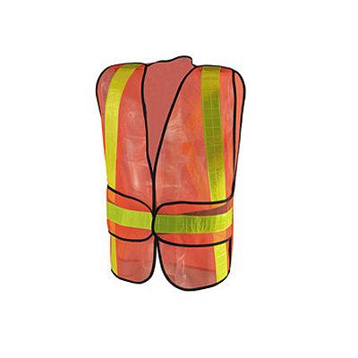 Reflective vest-YG822