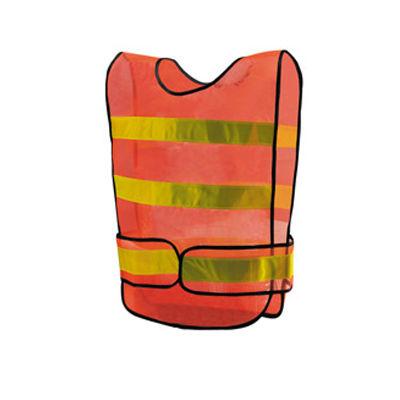 Reflective vest-YG823