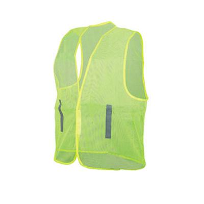 Reflective vest-YG819