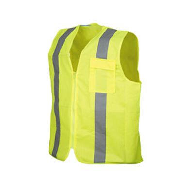Reflective vest-YG805