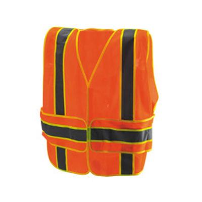 Reflective vest-YG814