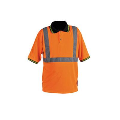 child reflecting Safety vest-YG855
