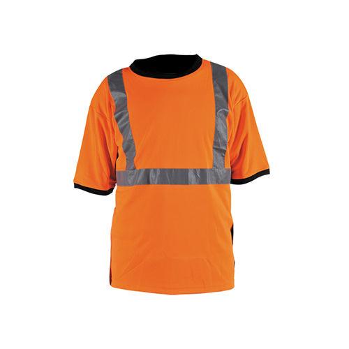 Child safety vest-YG854