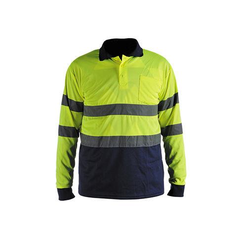 Child safety vest-YG853