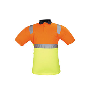 Child safety vest-YG856