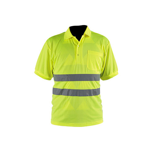 Child safety vest-YG850