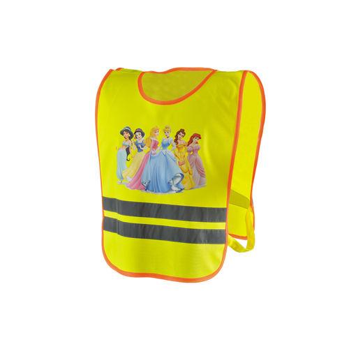 LED police vest-YG830