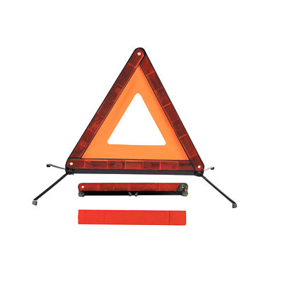 tripod warning sign YG-A002-