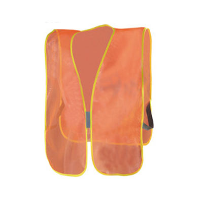 Reflective vest YG827-
