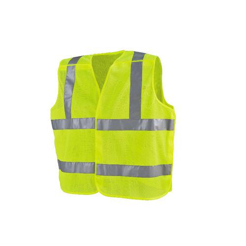Reflective vest YG811-
