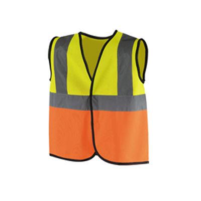 Reflective vest YG828-