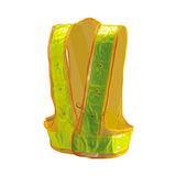 Reflective vest YG841 -