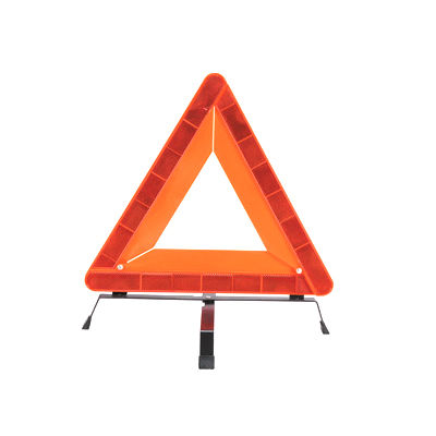 warning sign YG-A001-