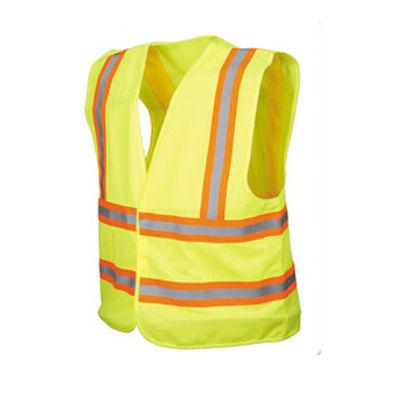 Reflective vest YG806-