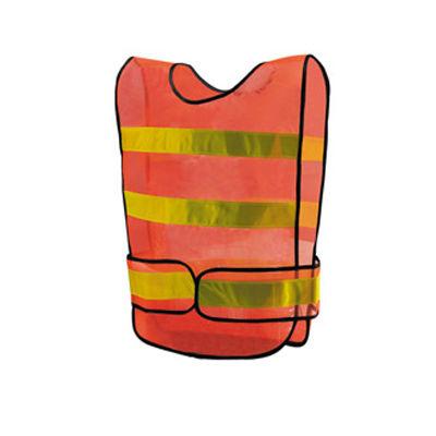 Reflective vest YG823-