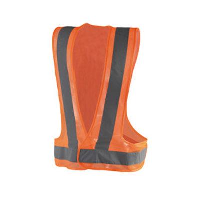 Reflective vest YG825-