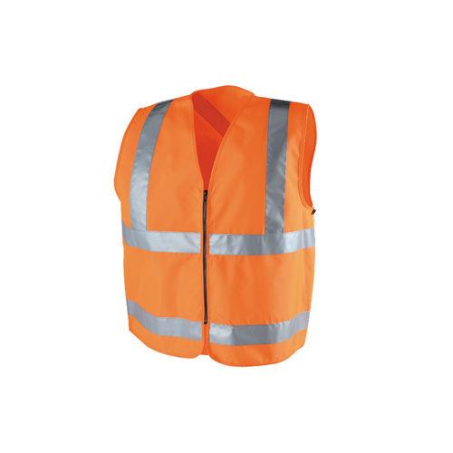 Reflective vest YG802-