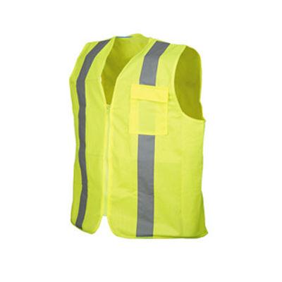 Reflective vest YG805-