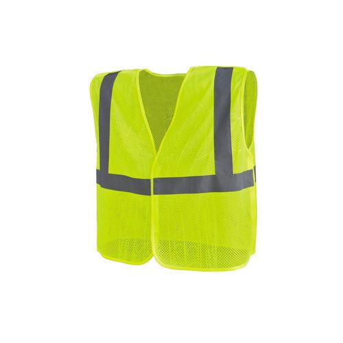 Reflective vest YG810-