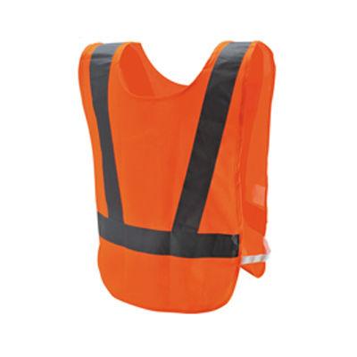Reflective vest YG835-