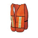 Reflective vest YG824 -